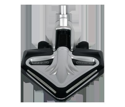 Electro brosse LED 32v pour aspirateur balai Air Force Extrême Silence