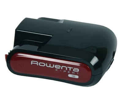 Batterie Lithium-ion 22V RS-2230001466