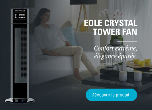 Ventilateur air froid rowenta - Ventilateur rowenta anti moustique ...