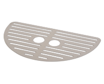 Grille bac MS-622599