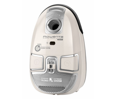 RO572711 SILENCE FORCE EXTREME COMPACT Crosse + brossette pour aspirateur ROWENTA RO572711 SILENCE FORCE EXTREME COMPACT