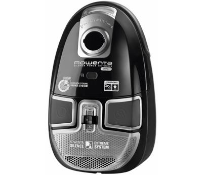 Rowenta Ro5745Ea Silence Force Extreme Compact