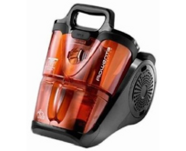 Intensium 1900W orange