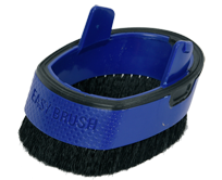 Brosse ameublement RS-RH5745
