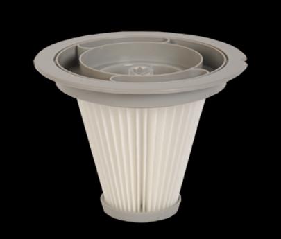 rowenta filtre hepa sans molette rs rt3079. Black Bedroom Furniture Sets. Home Design Ideas