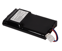 Batterie Lithium-ion 14V RS-RT900817