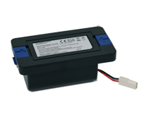 Batterie Lithium-ion 14V RS-RT900866