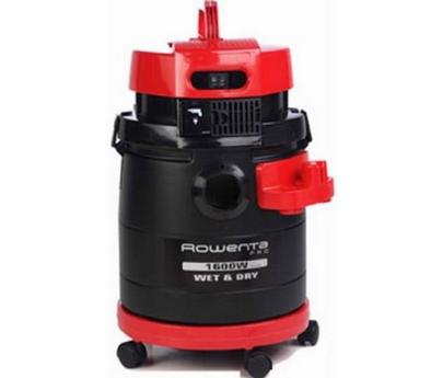 ROWENTA Rowenta Pro Wet   Dry 1600W RU405311 6514761f709