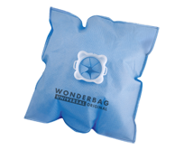 Sacs aspirateur Wonderbag Original x3 WB403120
