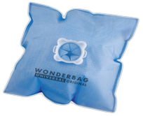 Sacs aspirateur Wonderbag Original x5 WB406120