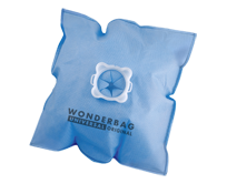 Sacs aspirateur Wonderbag Original x5 WB406130